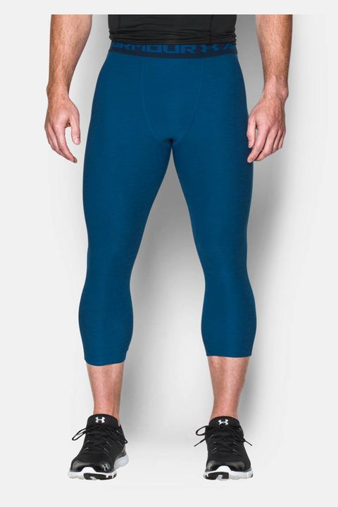 89524e4298aa4d 12 Best Men's Compression Pants in 2018 - Compression Pants and ...