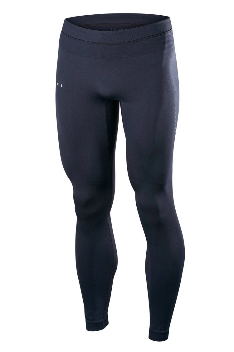 Falke Men's Long Compression Tights