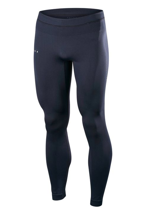 f27c890084b8c 12 Best Men s Compression Pants in 2018 - Compression Pants and ...