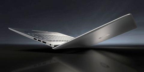 HP laptop updates