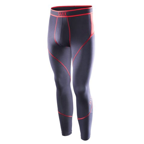 Saxx Underwear Men's Kinetic Tights
