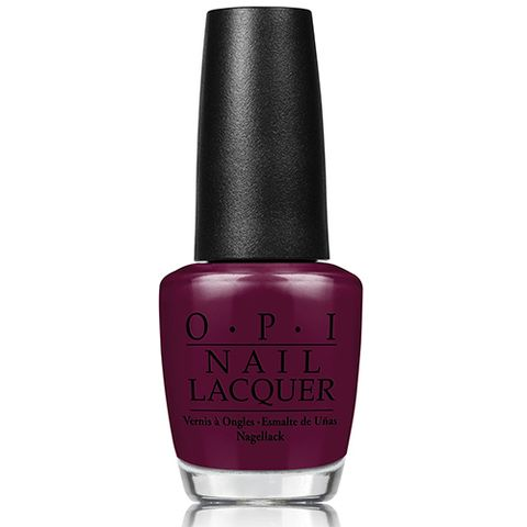 15 Best Opi Nail Polish Colors For 2018 Top Selling Opi Nail Polish