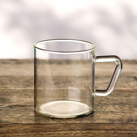 Vision Classic 4 Oz. Mug by Borosil US