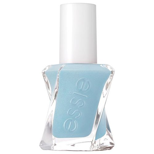 Essie 'Gel Couture' Nail Polish