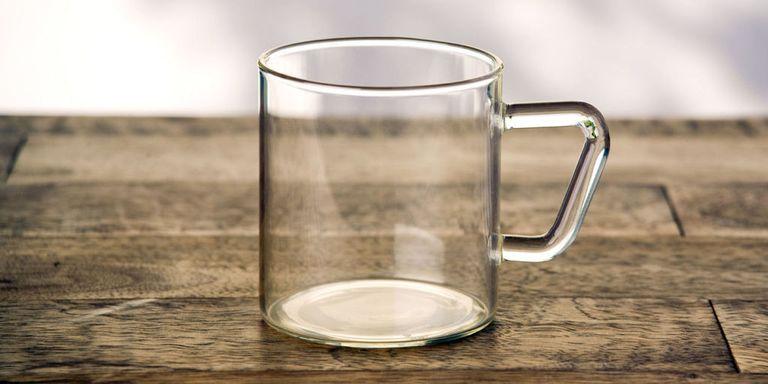 Gl Mugs