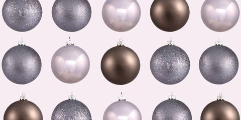 Christmas Balls.10 Best Christmas Balls For Your Tree In 2018 Decorative