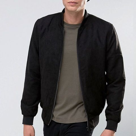 12 Best Men's Coats and Jackets on Sale Now at ASOS 2018