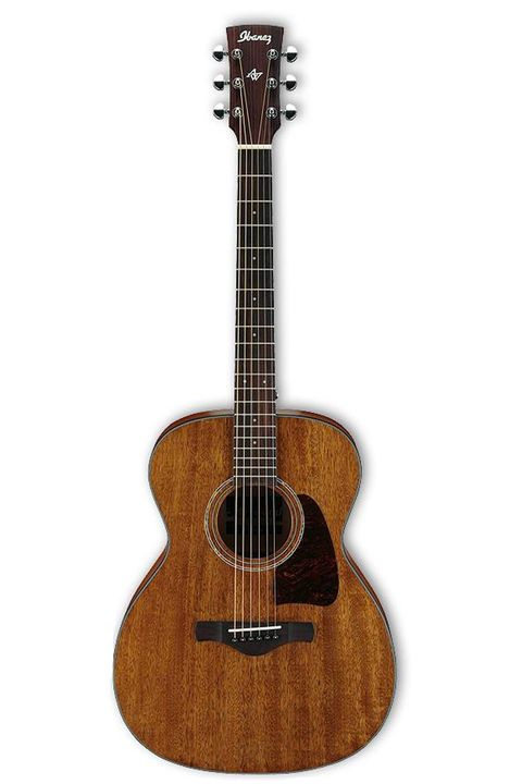 10 best acoustic guitars to buy in 2018 reviews of acoustic guitars for sale. Black Bedroom Furniture Sets. Home Design Ideas