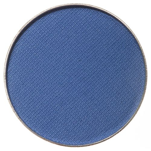 Makeup Geek Eyeshadow Pan in Boo Berry