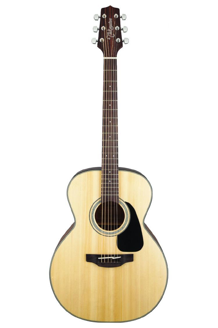 budget friendly acoustic guitars