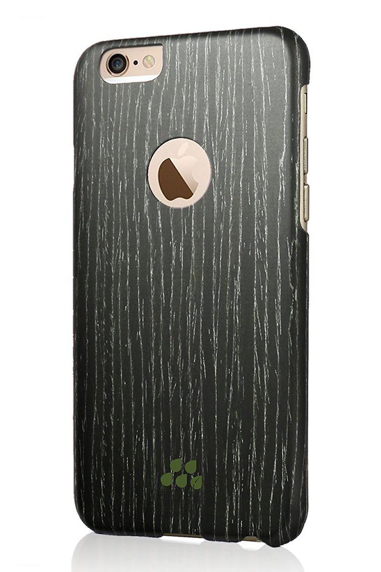 Evutec Iphone