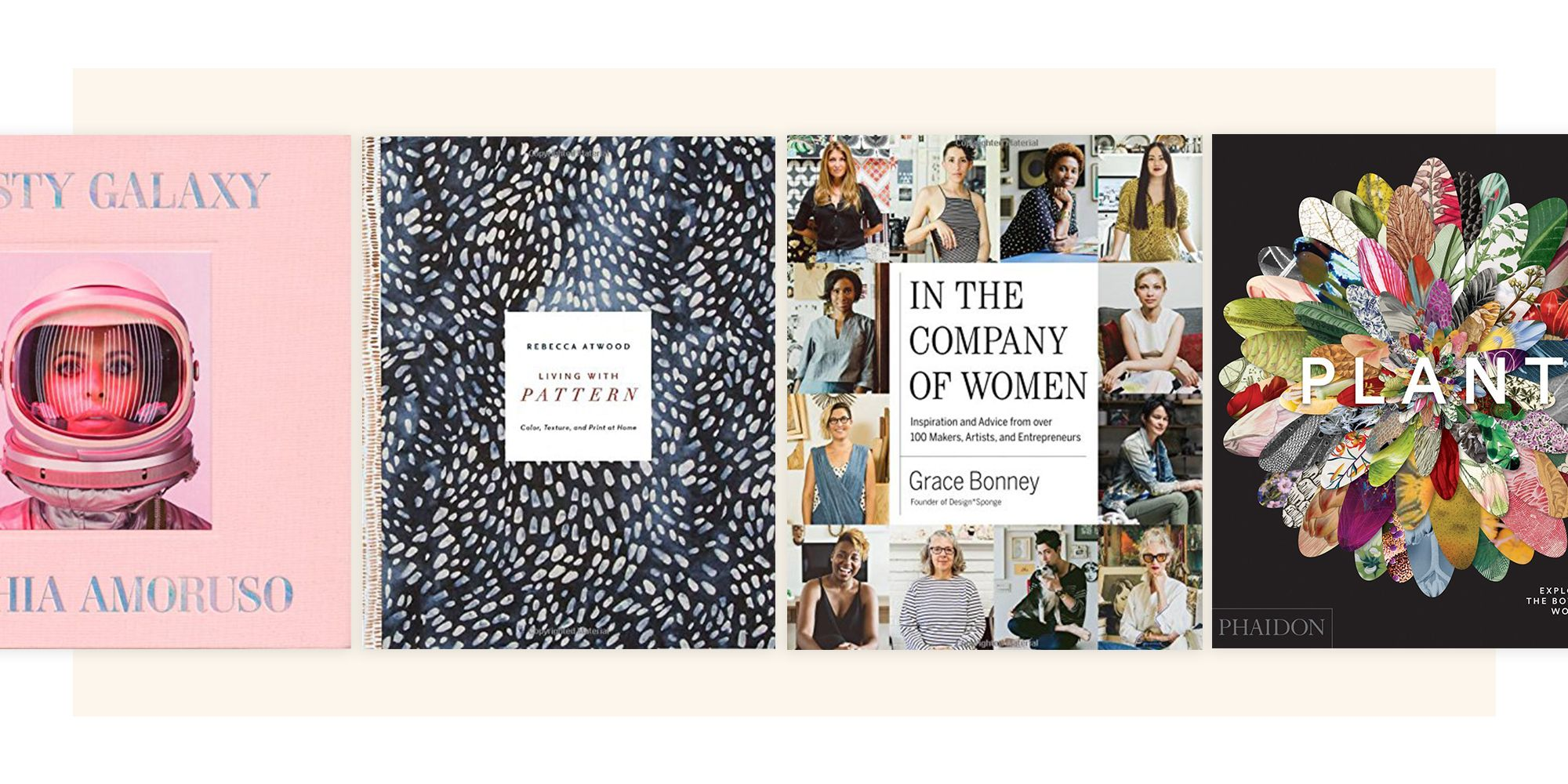 17 Best Coffee Table Books Of 2018 Fashion And Entertainment