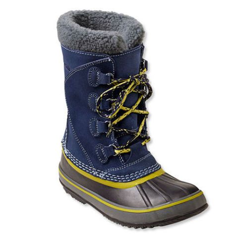 Discover the best Boys' Snow Boots in Best Sellers. Find the top most popular items in Amazon Best Sellers.