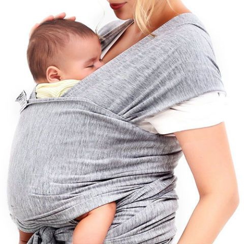9 Best Baby Wraps For 2018 Cute Amp Easy To Use Baby
