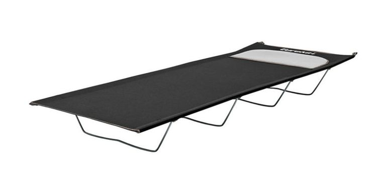 7 Best Camping Cots For 2018 Folding Cots And Camping