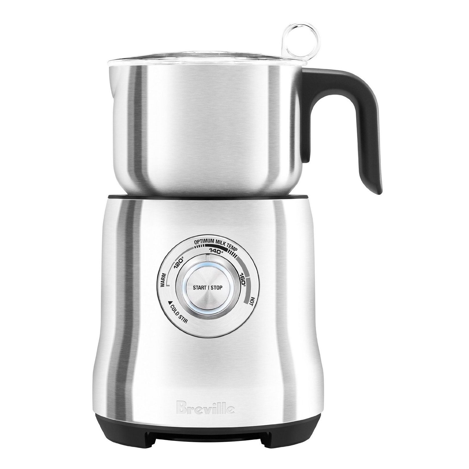 Breville BMF600XL Milk Café Frother