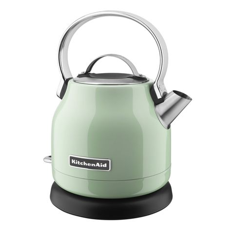 KitchenAid KEK1222PT Electric Kettle