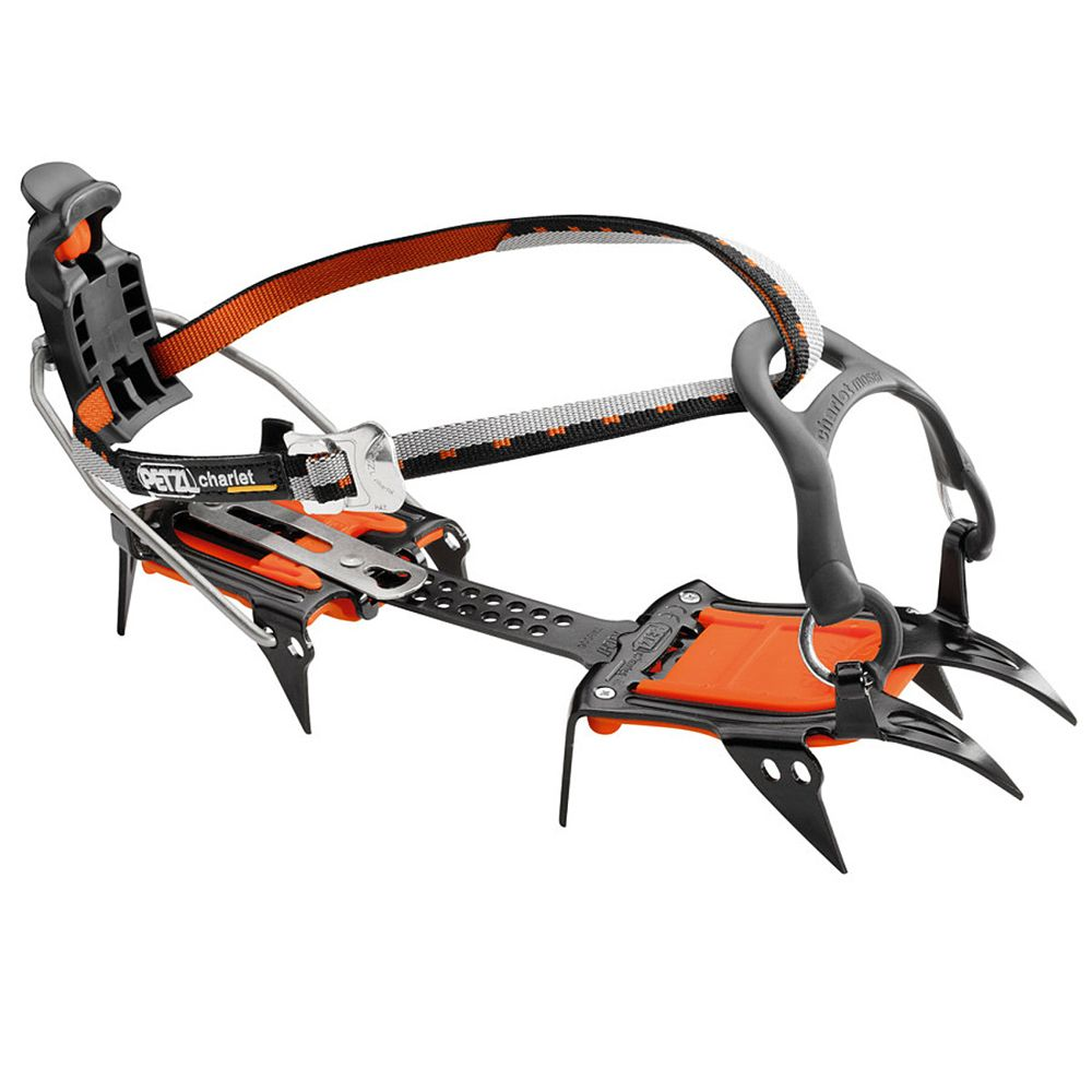 "<p><strong data-redactor-tag=""strong"" data-verified=""redactor""><i data-redactor-tag=""i"">$140 <a href=""http://www.backcountry.com/petzl-irvis-fl-walking-crampon-ptz0207"" data-tracking-id=""recirc-text-link"" target=""_blank"" class=""slide-buy--button"">BUY NOW</a> </i></strong><br></p><p>Perfect for more recreational adventures involving ice or snow, these crampons have 10 points made of stainless steel, so they are durable and corrosion resistant. The two front-facing points are reinforced, so they can take a beating for years to come. And at just 14 ounces each, you'll barely even notice them.</p><p><strong data-redactor-tag=""strong"" data-verified=""redactor"">More: </strong><a href=""http://www.bestproducts.com/fitness/clothing/g1046/stylish-mens-winter-jackets/"" target=""_blank"" data-tracking-id=""recirc-text-link""><strong data-redactor-tag=""strong"" data-verified=""redactor"">Get Outside with these Amazing Men's Winter Jackets</strong></a></p>"