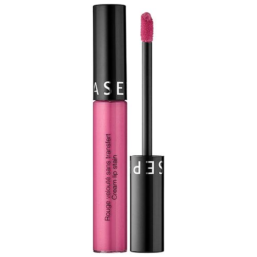 Sephora Collection Cream Lip Stain