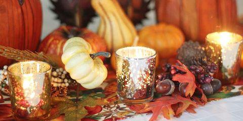 last minute thanksgiving promo