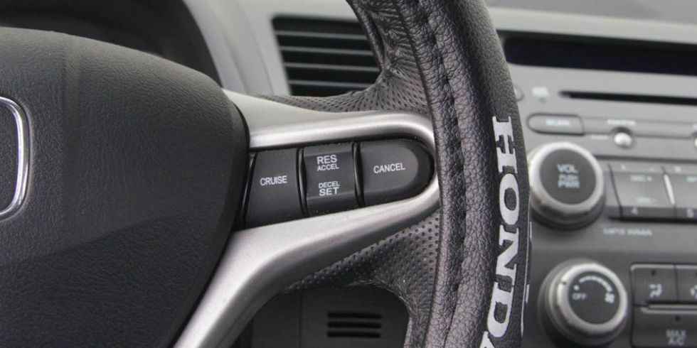 Best Steering Wheel Covers For Your Car In Fun Steering - Acura steering wheel cover