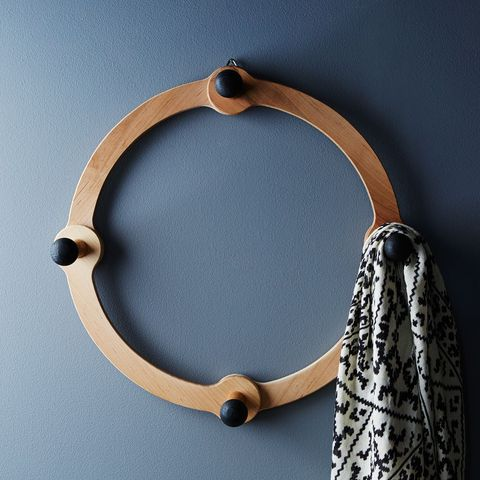 40 Best Coat Racks For 40 Standing And Wall Mount Coat Racks For Stunning Bronze Coat Rack Crate Barrel
