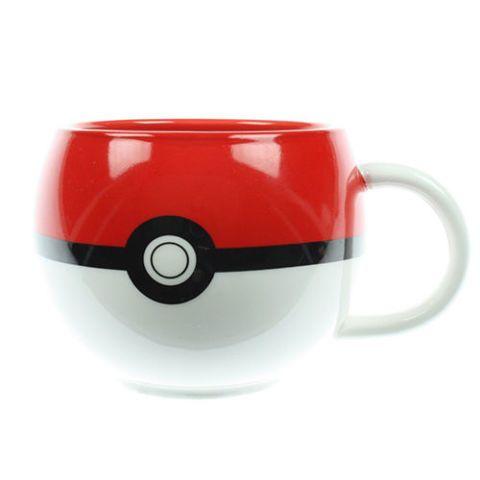 nintendo pokemon cup
