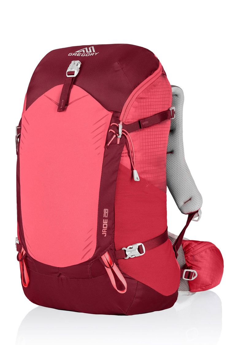 Gregory Jade 28 women's hiking backpack
