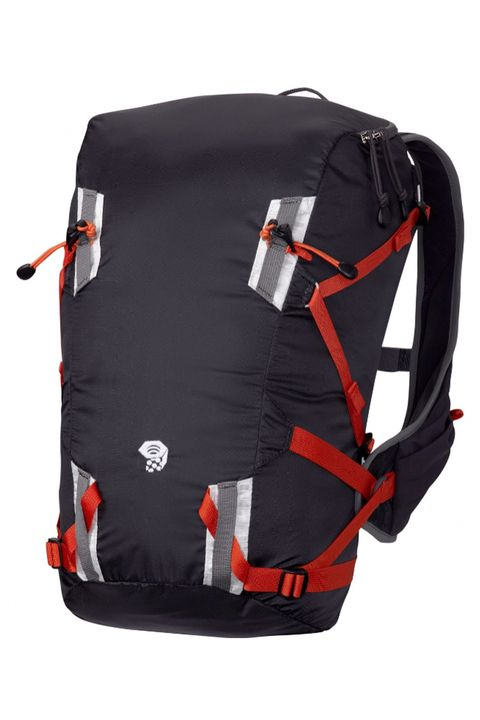 14 Best Hiking Backpacks in 2018 - Waterproof Backpacks for Camping ... 3e24c70f3b029