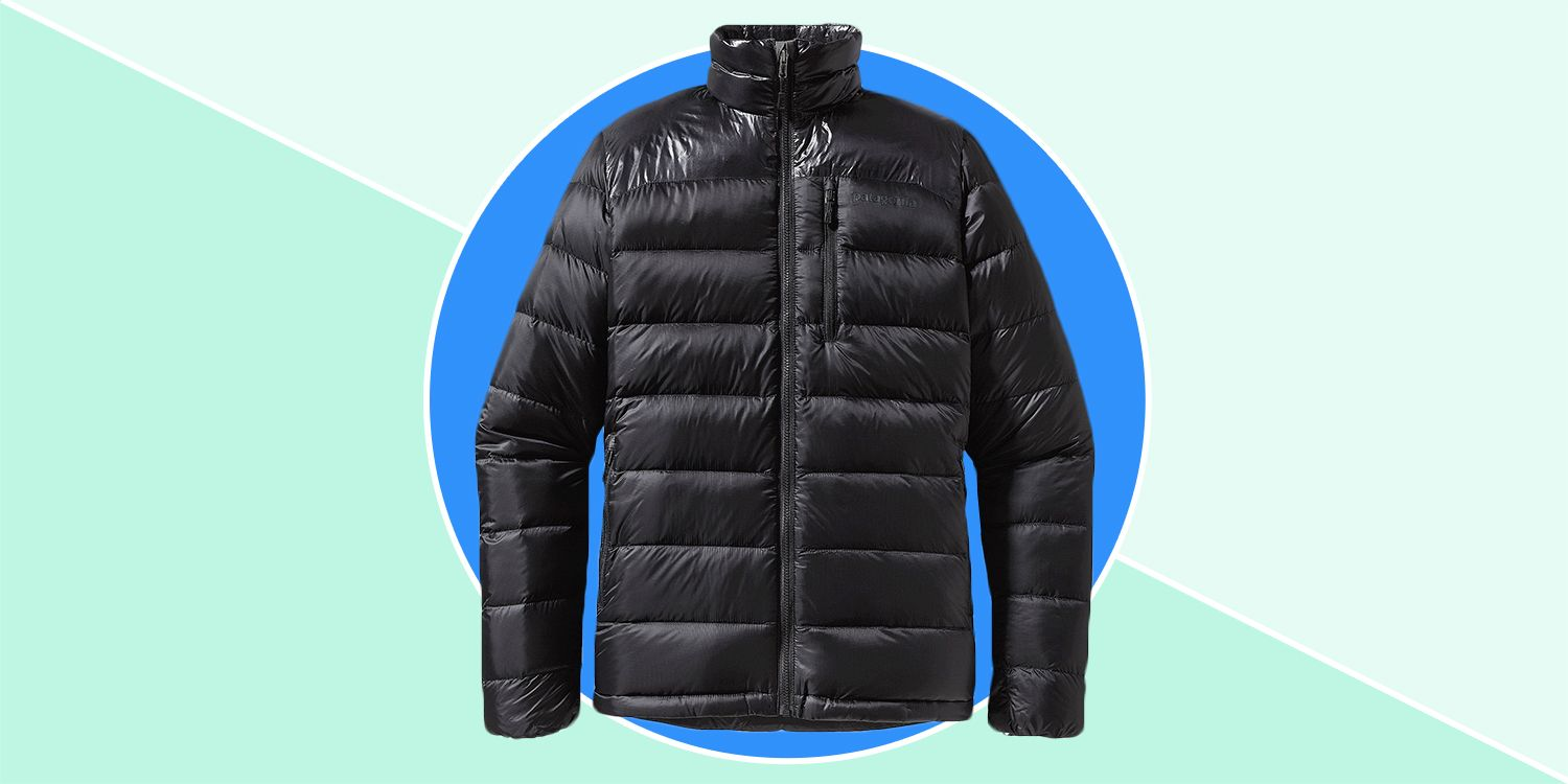 Patagonia Black Friday Deals 2018 All Sales Go To One Percent For The Planet