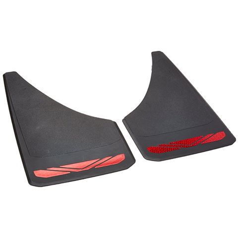 mud flaps for truck or car