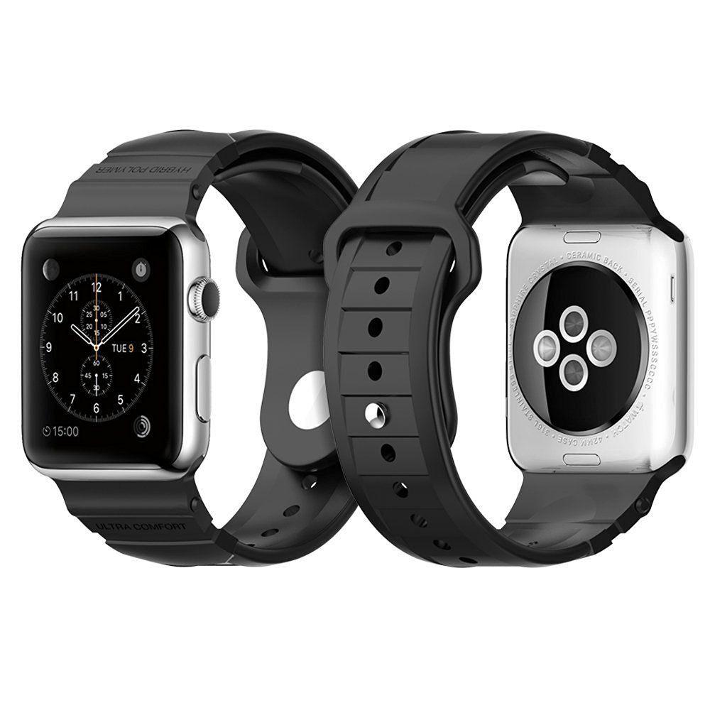 Spigen Rugged Band Apple Watch