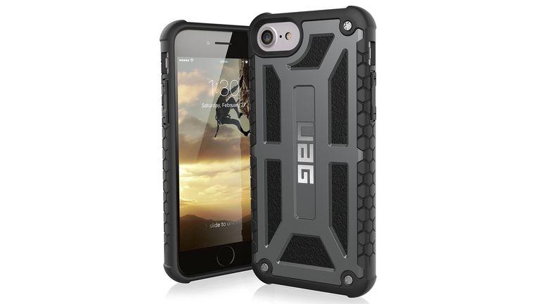 Uag Monarch Iphone 7 Case