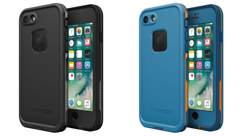 best phone cases iphone 7