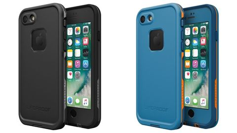 30 Best iPhone 7 and 7 Plus Cases 2018 - Slim and Protective iPhone ... 4e9d1346092d