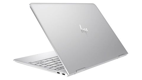 HP Spectre x360 main