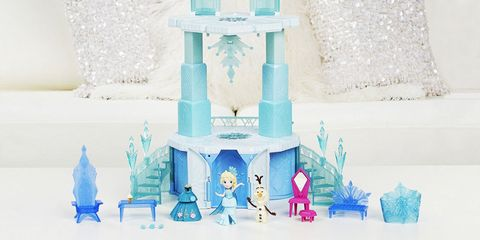 13 Best Frozen Toys in 2018 - Disney Frozen 2 Toys & Games