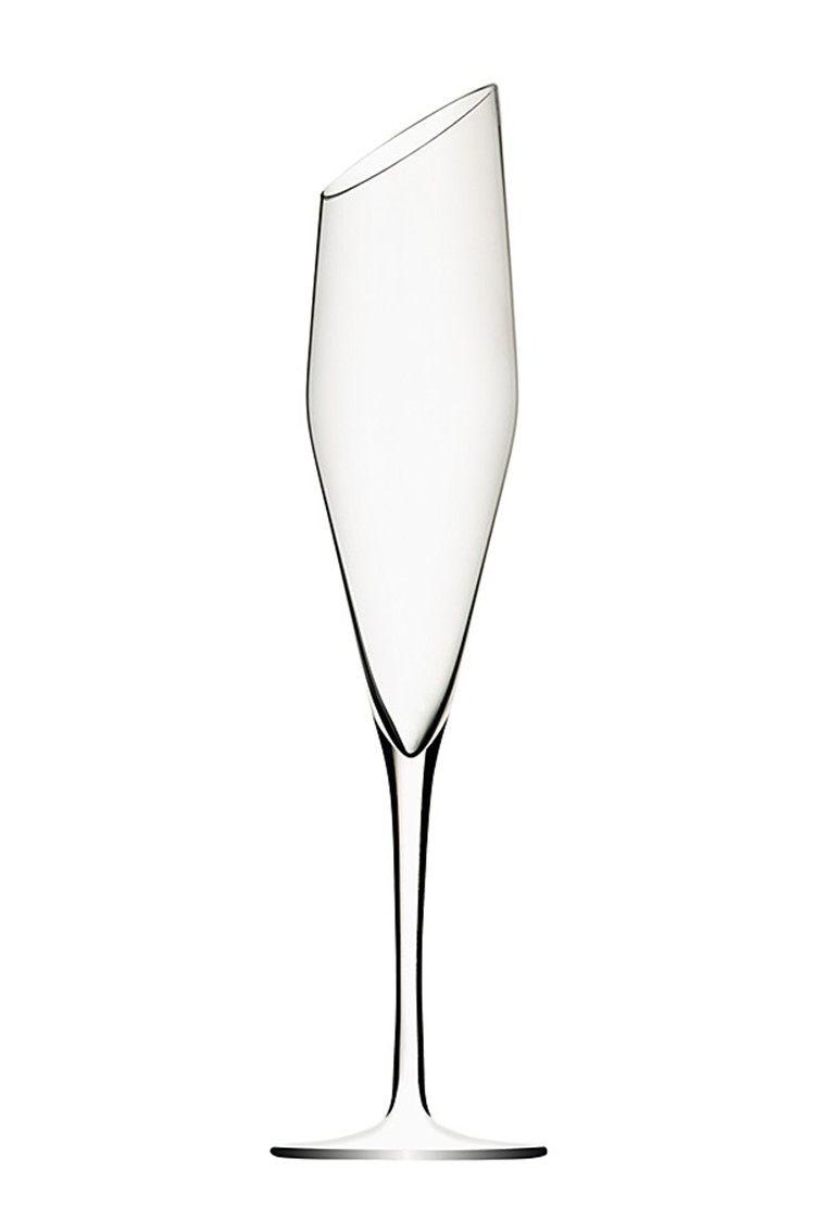 11 Best Champagne Glasses Flutes For 2018 Unique Champagne Glass
