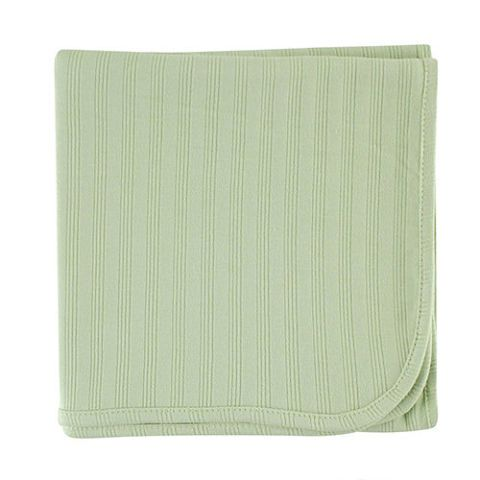 Baby Organic Receiving Blanket