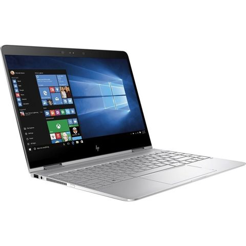 HP Spectre x360 square 1