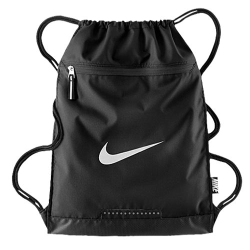 11 Best Drawstring Backpacks 2018 - Cinch Bags for the Gym 121f109e1767