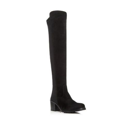 bloomingdales kenneth cole boots