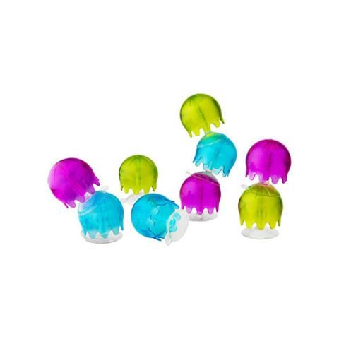 Bath Toys Rubber Jellies