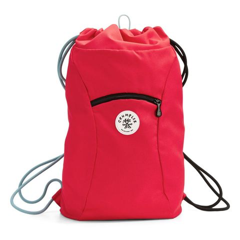 Crumpler The Squid Everyday Backpack
