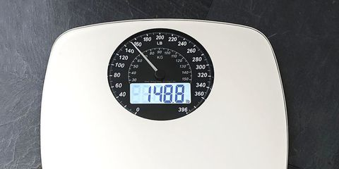 Whether You Re Looking To Lose Weight Or Add Muscle M A Scale Is Must Have Check Out Our Reviews Of The Best Digital Bathroom Scales Help Keep