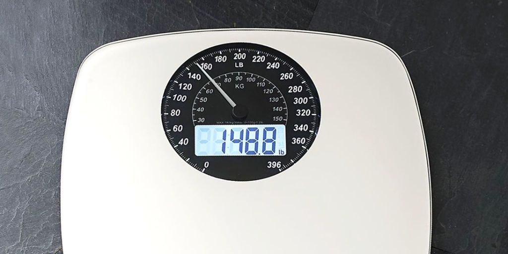Exceptionnel Whether Youu0027re Looking To Lose Weight Or Add Muscle Mass, A Scale Is A  Must Have. Check Out Our Reviews Of The Best Digital Bathroom Scales To  Help You Keep ...