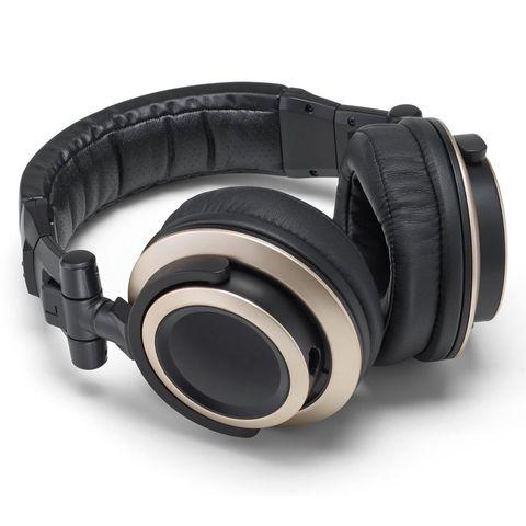 Status Audio CB-1 headphones