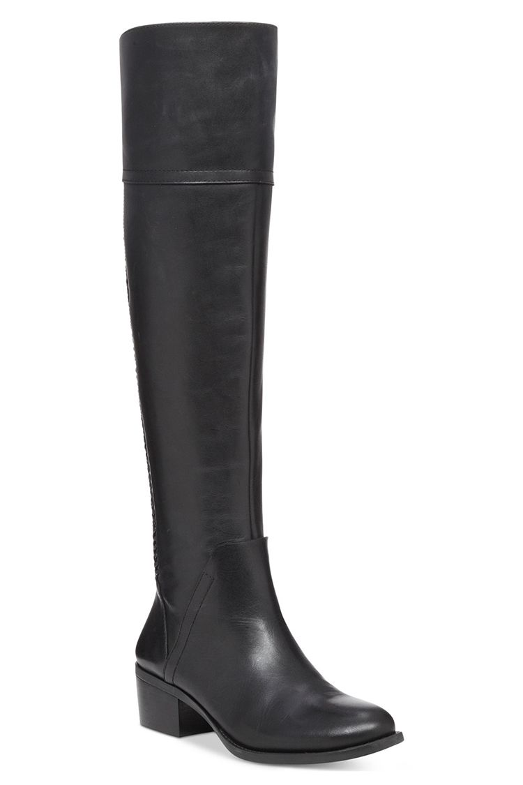 10 Best Womens Riding Boots In 2018 Brown And Black