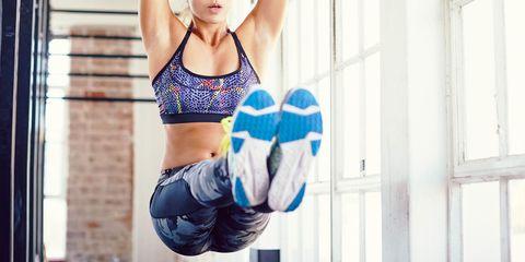 amazon launches activewear