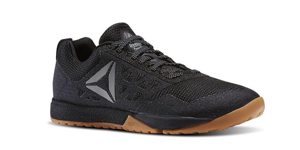 asics aerobic schoenen